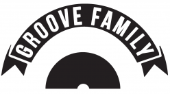 Groove Family Records
